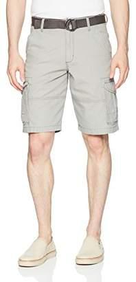 Lee Men's Durango Cargo Short
