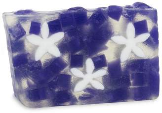 Primal Elements 6 oz. Glycerin Bar Soap - Pikaki $9 thestylecure.com