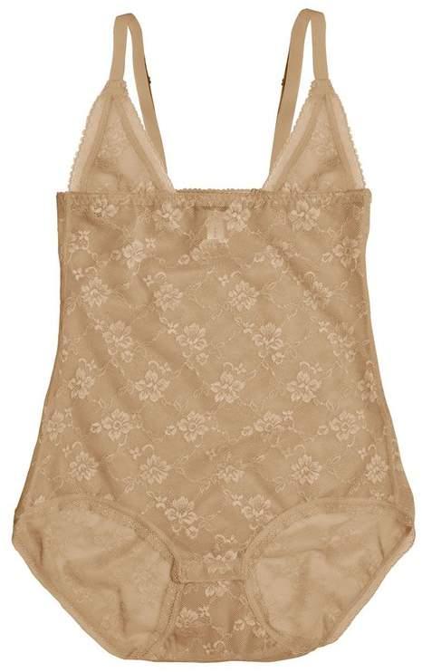 Cosabella Cosabella Glam Shapewear Bodysuit