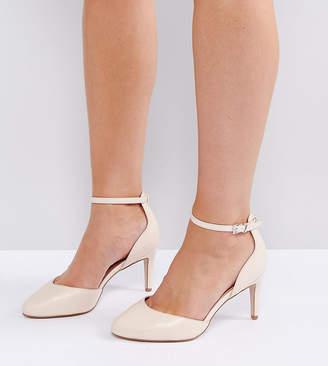 11cdeaefa74 Wide Fit Heels - ShopStyle Australia