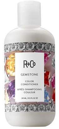R+Co Gemstone Color Conditioner, 8.5 oz. $25 thestylecure.com