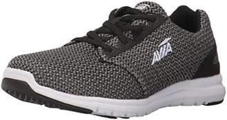 Avia Women's Avi-Kismet Walking Shoe
