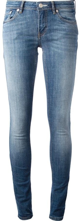 Acne Studios 'Vintage' jean