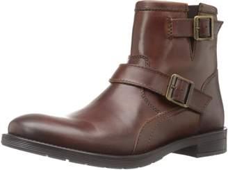GBX Men's Braddock Boot