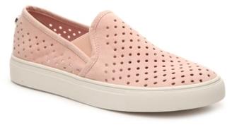 Steve Madden Owen Slip-On Sneaker $60 thestylecure.com
