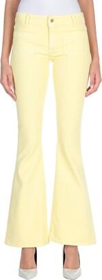 Dondup Casual pants - Item 13271747CV