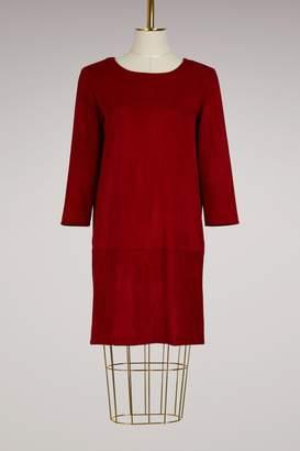 The Row Rina Dress