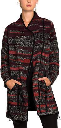 Nic+Zoe Petite Visionary Jacket