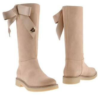 Twin-Set Boots
