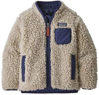 Patagonia Baby Retro-X® Fleece Jacket