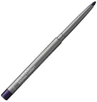 Almay intense i-color Eyeliner, Bring Out the Brown, Purple Amethyst 001, 0.009-Ounce Packages by