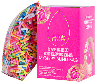 Beautyblender Sweet Surprise