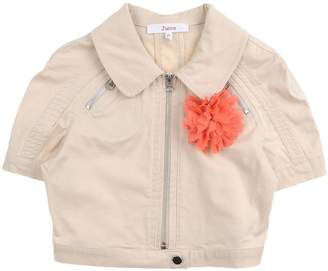 Jucca Jackets - Item 41698426WV