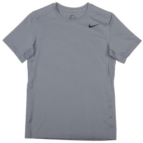 Nike Base Layer Dri-Fit Graphic Tee Boy's