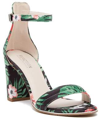 Kenneth Cole Reaction Lolita Sandal
