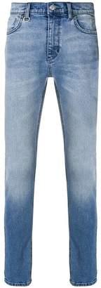 Neuw slim-fit jeans