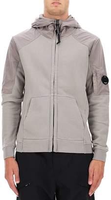 C.P. Company Sweatshirt Sweatshirt Men