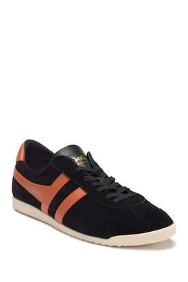 Gola Bullet Suede Sneaker (Men)