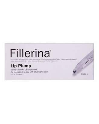 Fillerina Lip Plump Grade 1