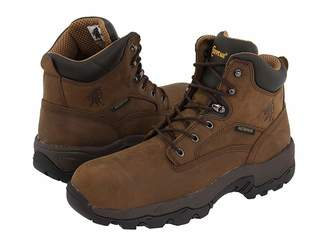 Chippewa 6 55161 WP Comp Toe
