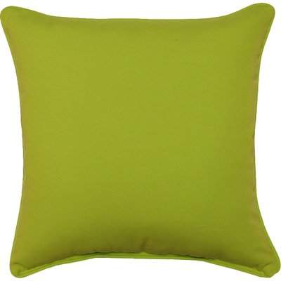 Wayfair Jenna Indoor/Outdoor Pillow