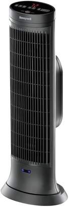 Honeywell Digital Ceramic Tower Heater with Motion Sensor