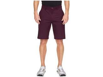 adidas Ultimate Heather Shorts Men's Shorts