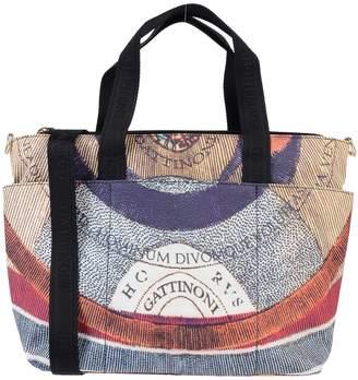 Gattinoni Handbags - Item 45405419LG