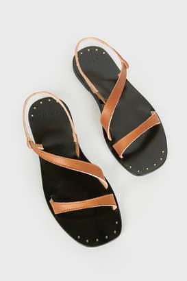 Joie Baleri Sandal