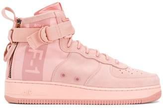 Nike En Purple Suela De Goma Zapatos De Hombre En Nike 40 Nike Purple Rubber 242176