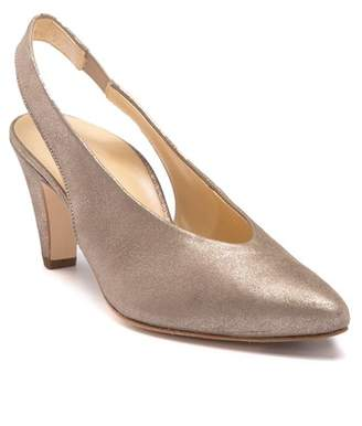 Paul Green Slingback Pump