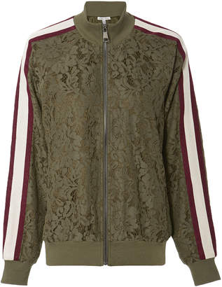 Ronny Kobo Binta Lace Jacket