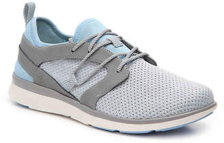 Superfeet Lora Sneaker - Women's