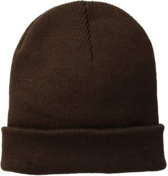 Wigwam Men's Alcatraz Hat