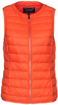 Armani Jeans Down jackets - Item 41783094WL