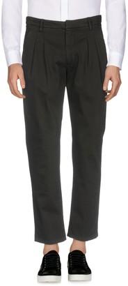 Dondup Casual pants - Item 13181874FR