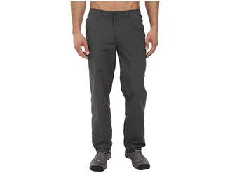 Columbia Blood and Gutstm Pant