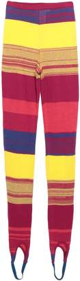 Blugirl Casual pants - Item 13241124JJ