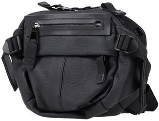 Alexander Wang Backpacks & Fanny packs - Item 45460163LJ