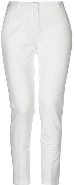 CIRCOLO Casual trouser