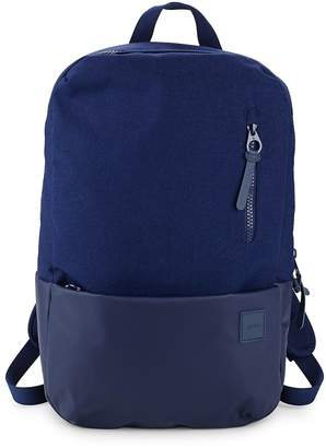 Incase Campus Backpack