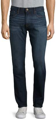 Tommy Hilfiger Faded Slim Jeans