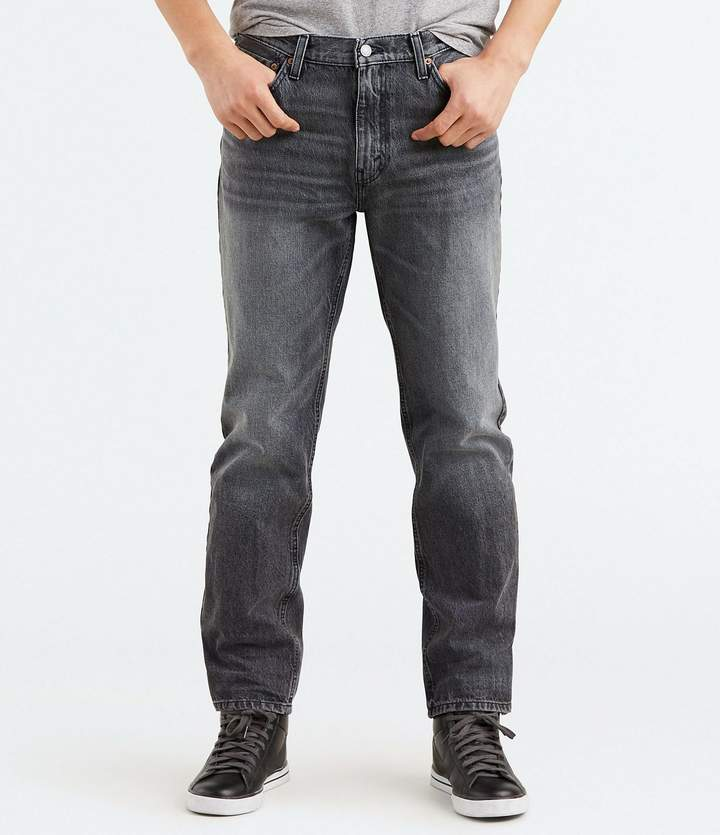Levi's Big & Tall 541 Athletic-Fit Stretch Denim Jeans