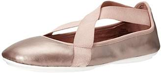 Easy Spirit Women's YANDRA Flat $20.61 thestylecure.com