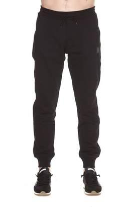 Belstaff Oakington Trousers