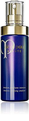 Clé de Peau Beauté Women's Intensive Fortifying Emulsion $158 thestylecure.com