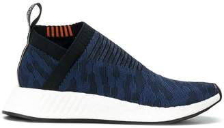 adidas NMD_CS2 Primeknit sneakers