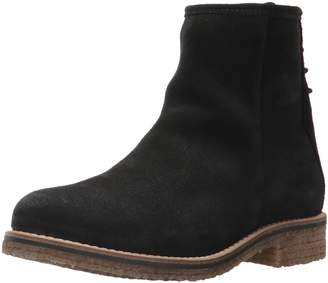 Bos. & Co. Women's Bay Boot