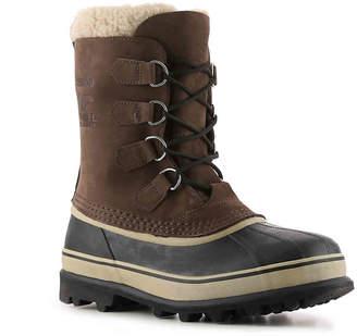 Sorel Caribou Snow Boot - Men's