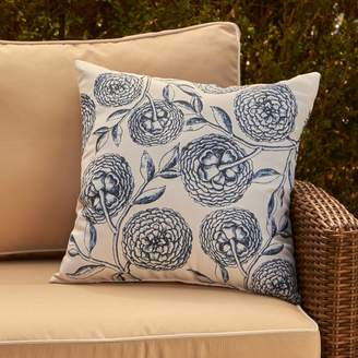 Birch Lane Esther Outdoor Pillow